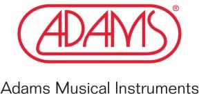 logo_adams_social.jpg